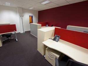 FirstClients székhely szolgáltatás